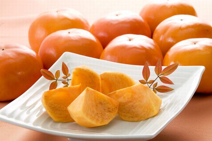 「岐阜 富有柿」の画像検索結果